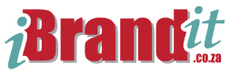 iBrandit Logo